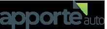 Logo Footer | Apporte Auto