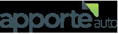 Logo | Apporte Auto