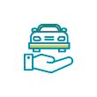 Frota qualificada | Apporte Auto